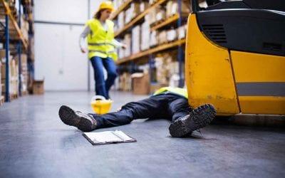 Accidente-Laboral-por-Grupo-GAMI-y-su-Servicio-Medico-Empresarial